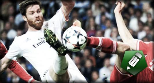 La intensidad en el Fútbol – Cognitiva (Parte I)
