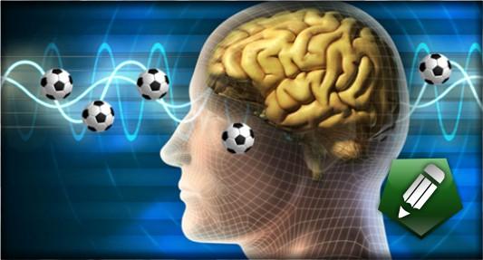 La intensidad en el Fútbol – Cognitiva (Parte II)