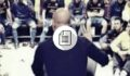 Las competencias comunicativas del entrenador