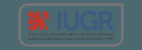 iugr-logo-curso